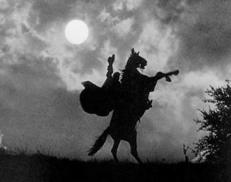 Zorro générique
