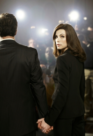20the Good Wife