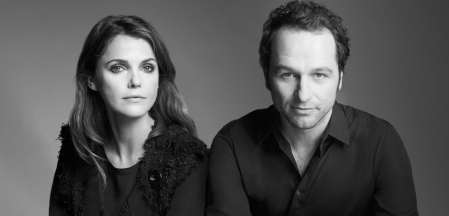 The Americans 5