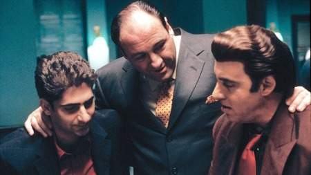 the_sopranos_s01_still