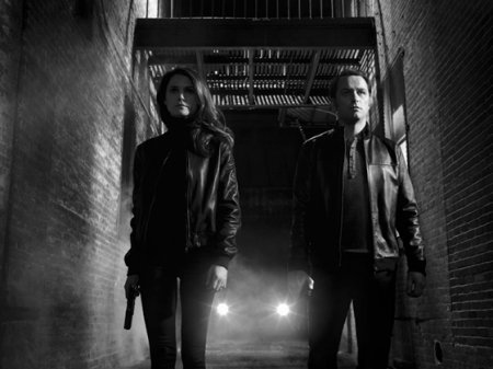 TheAmericans5