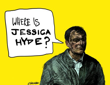 the_search_for_jessica_hyde_by_conorsully-d5tdts5