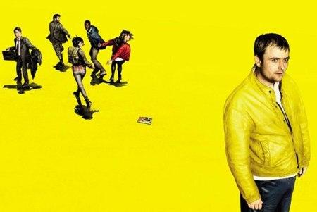 utopia-jaune