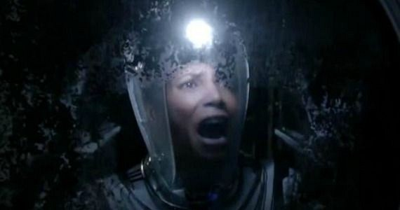 extant-finale-molly-window