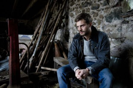 the-fall-jamie-dornan-photo-credit-bbcbravo