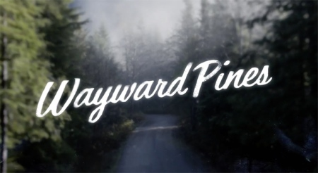 Titre waywardpines