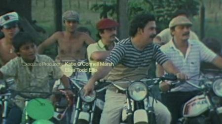 narcos-season-1-motos