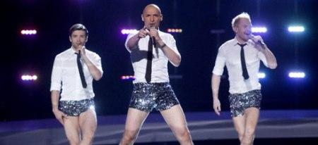 eurovision-boys