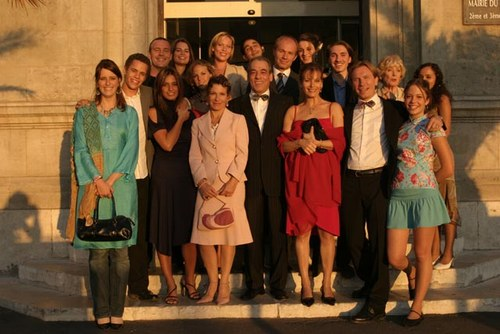 PBLV groupe