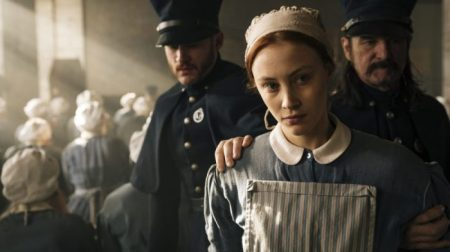 Alias Grace 5