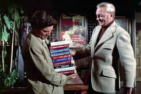 columbo-murder-by-the-book