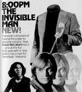 invisibleman04
