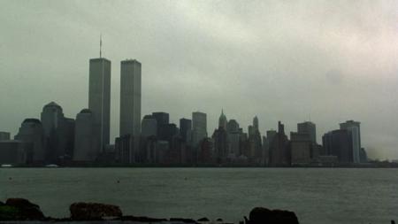 TLT NY Skyline