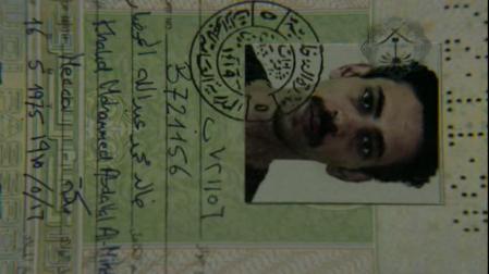 TLT passeport