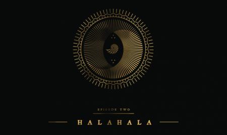 sacred-halahala.png