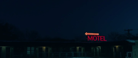 escapemotel
