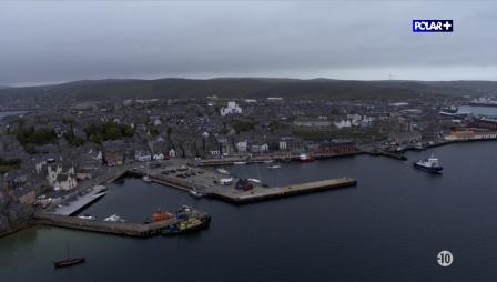 Shetland Lerwick