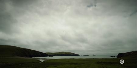 Shetland paysage 4