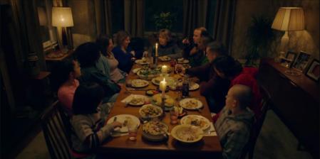 Y&Y repas famille