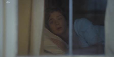Vanity Amelia éveil