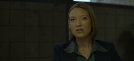 Mindhunter2 Wendy