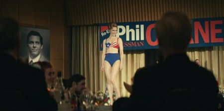 Mrs-America-Episode-1-Phyllis-FX-TV-Reviews-Costume-Analysis-Tom-Lorenzo-Site-TLO-1
